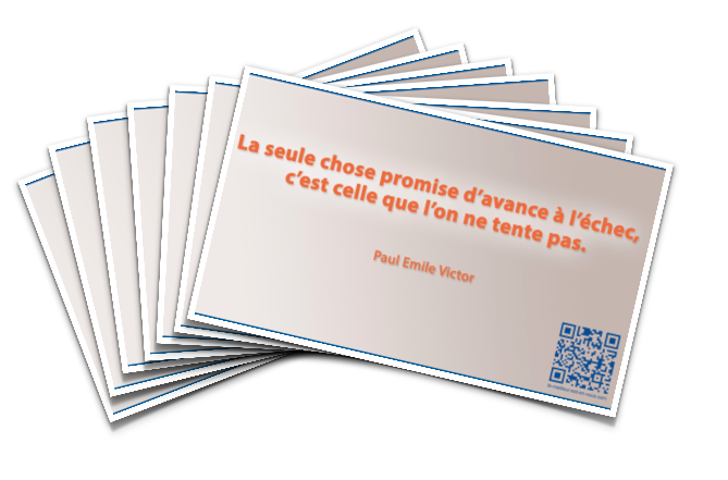 citations-affichettes